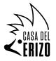 Erizo - Ecofinca en Lanzarote